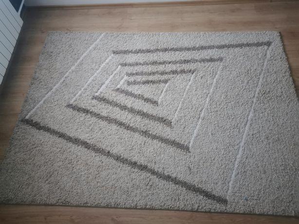 Agnella nowoczesny dywan 160x220 cm (1,6x2,2 m)