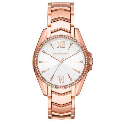 Женские часы Michael Kors MK6694 'Whitney'