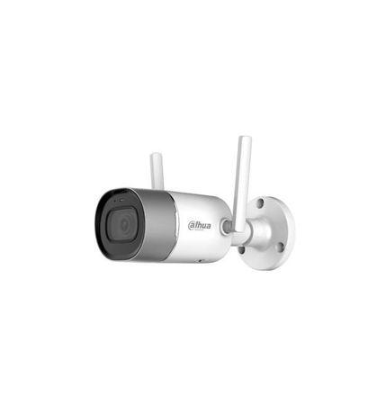 IP камера видеонаблюдения Dahua