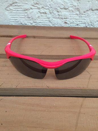 Oculos de Sol de Desporto