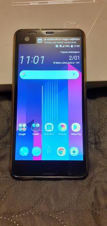 Telefon HTC U Ultra