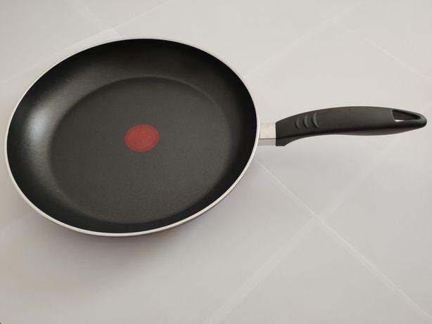 2 Сковороди комплект Tefal Premier Thermo-Spot