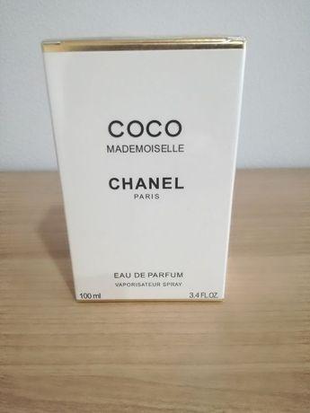 Chanel Coco Mademoiselle 86 zł. NIE TRAFIONY PREZENT Wys. Gratis