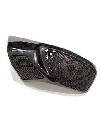Накладки для динамиков заднего топ кейса BMW K1600B GA