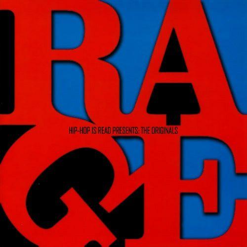 Rage Against The Machine - Renegades винил vinyl Днепр - изображение 1