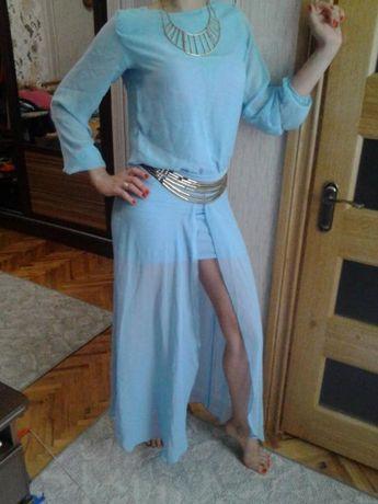 Сукня , плаття, нова