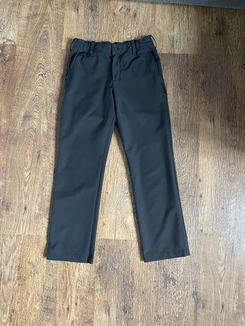 Spodnie Nike Golf rozm M 137-147