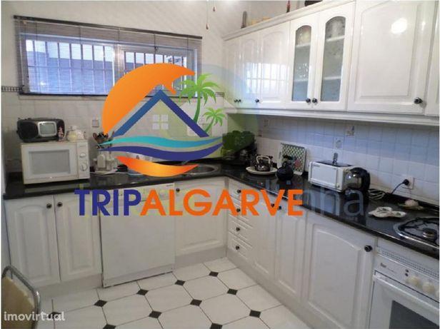 Excelente Apartamento T3 Em Elvas-Alentejo