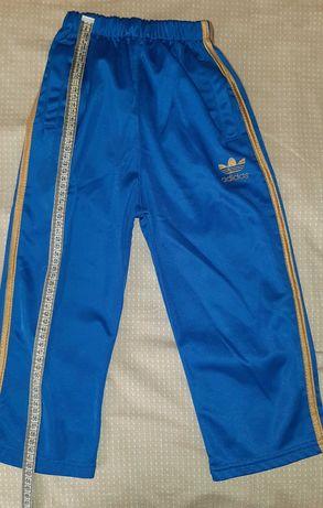 Спортивные штаны  Адидас.оригинал.