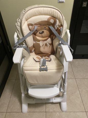 Стульчик для кормления, крісло для годування Cam Istante