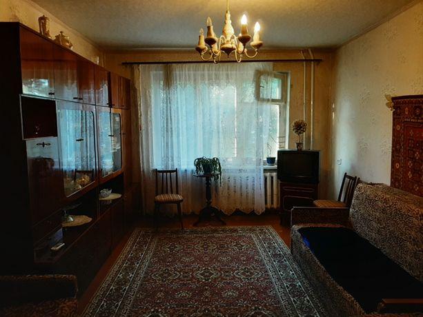 ТМ# Продам 3- трехкомнатную квартиру на Клочко-6 (р-н АТБ)