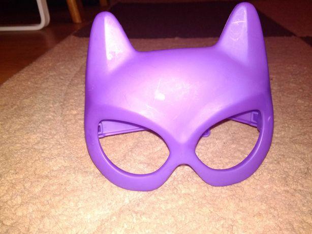 Maska dla Batmana