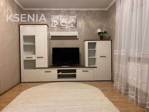 Сдам в аренду новый современный дом  Пуща-Водица