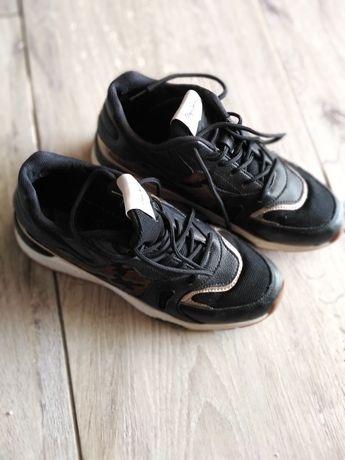 Sneakersy PepeJeans