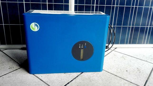 Falownik inwerter solar fotowoltaika 3KW 1-fazowy SAMIL POWER 3000TL