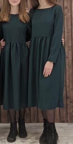 Платье женское размер S Zara, Gucci, Levi's, Louis Vuitton, Nike Guess