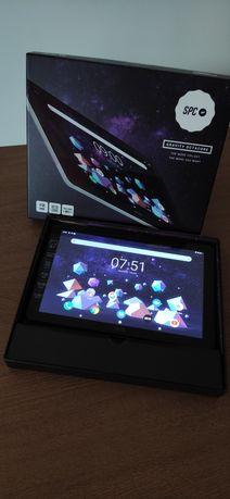 Tablet Gravity - 64GB