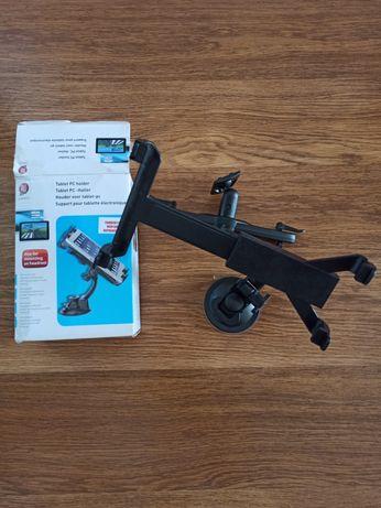 Suporte para tablet (Ventosa) (Portes Incluídos)