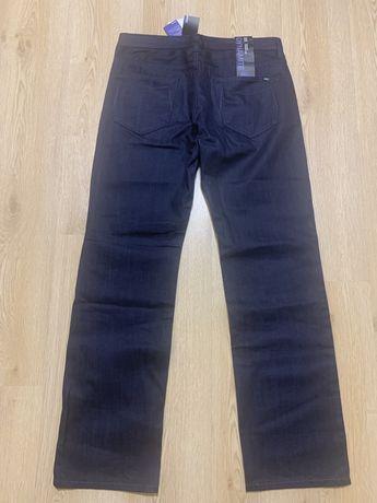 Мужские джинсы Mexx dynamite ( levis )