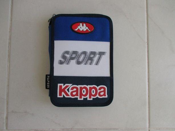 Estojo para a Escola KAPPA