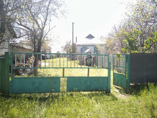 Продам дом, в селе Сорочино