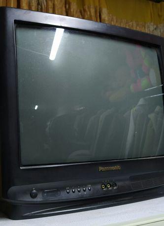 Телевізор Panasonic