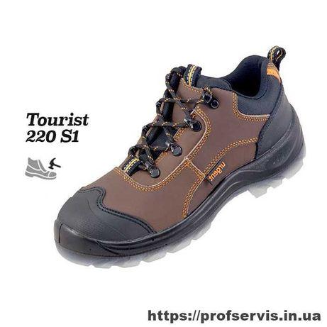 Спецобувь Спецвзуття Ботинки для работы  Рабочая обувь Робоче взуття