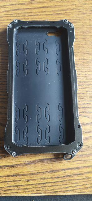 Чехол броневик для Iphone 6s