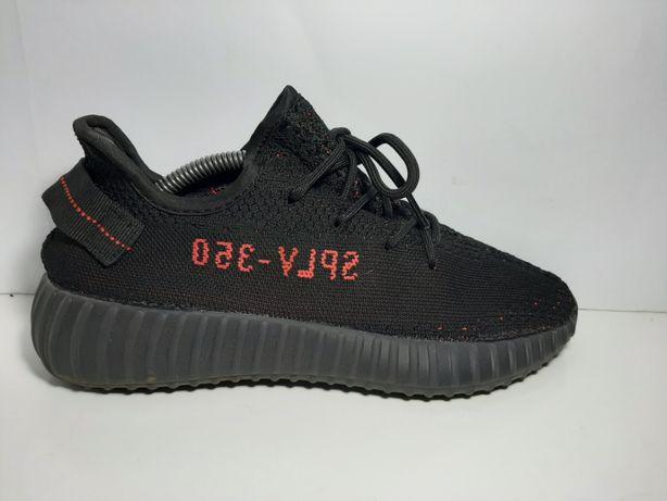 Adidas Yeezy Boost 350 39 розмір
