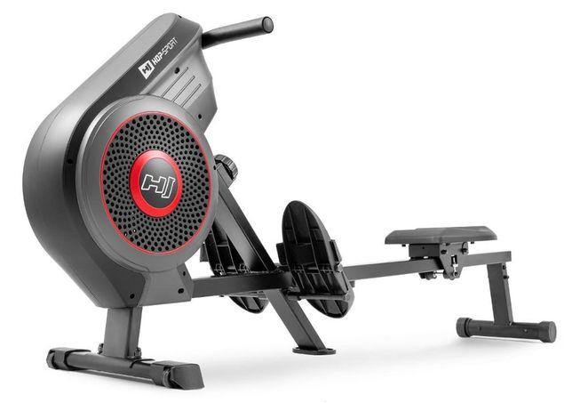Гребной тренажер велотренажер Hop-Sport HS-065AR Talon В наличии