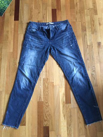 Женские джинсы INCITY!