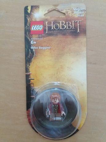 Lego figurka Władca pierścieni NOWA Hobbit