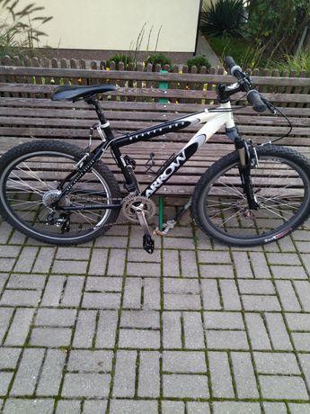 Rower MTB Arrow RST