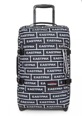 Eastpak trolleys