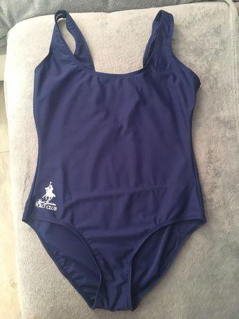 Kostium kąpielowy Polo Club Ralph Lauren xl