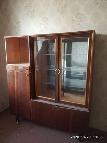 Мебель для дачи или съемной квартиры