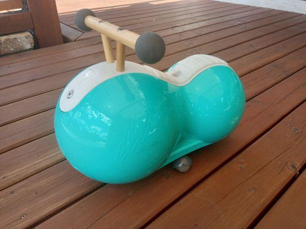 Early Rider Spherovelo chodzik + Gratis
