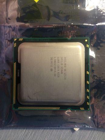 Процессор Intel Xeon W3530(2.8GHz/8Mb) Mac Pro 5.1