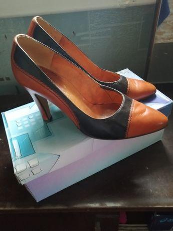Туфли женские Oswald Австрия