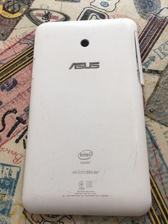Asus K012
