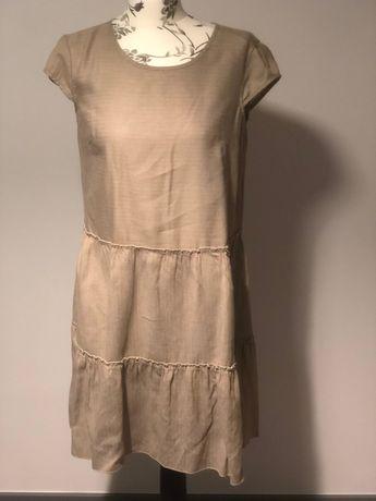 Sukienka firmy Gatta