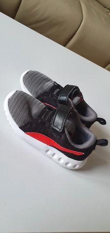 Buty dla chłopca Puma roz 25