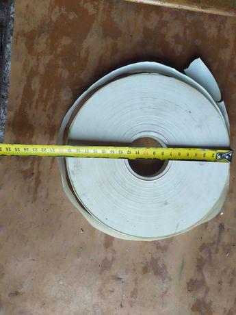 Лента бумажная 20 мм