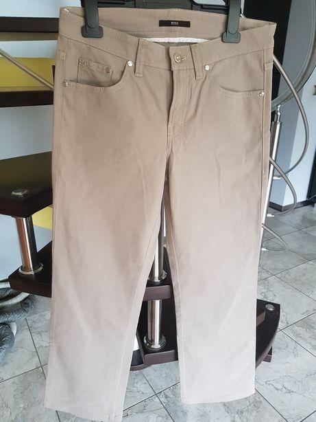 Spodnie Hugo Boss nowe