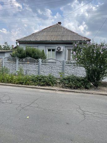 Продается дом в Приморском районе