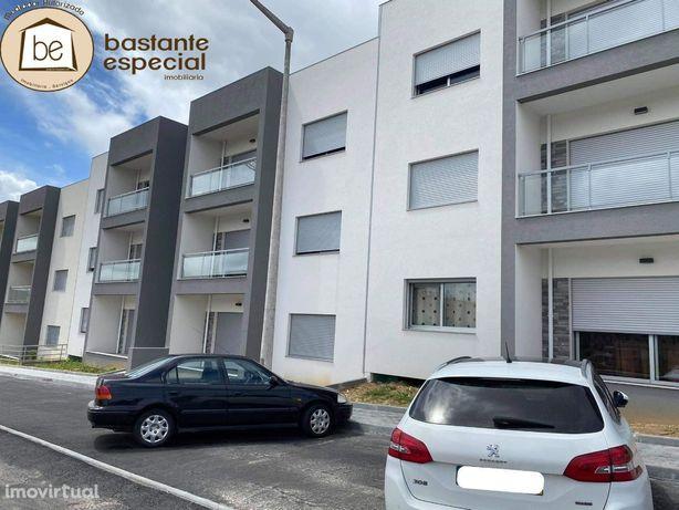 Apartamento T2 - Oliveira de Azeméis