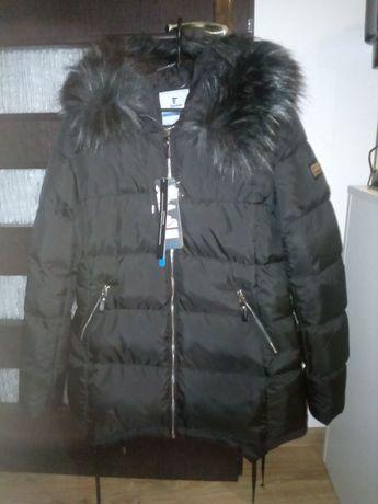 Sprzedam nowa kurtke zimowa