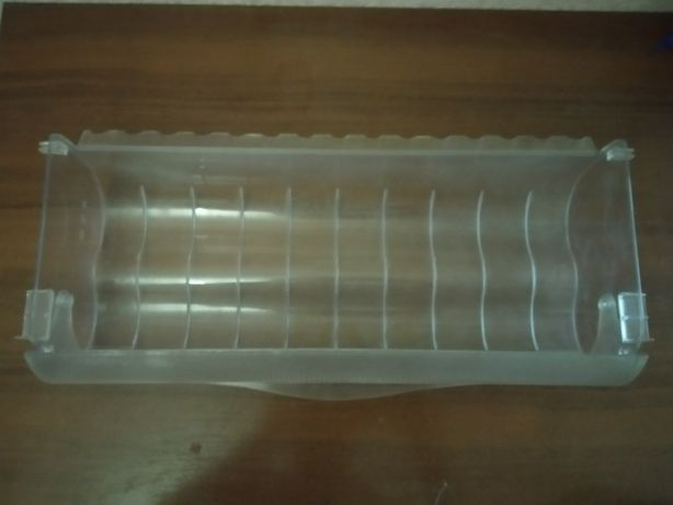 полки к холодильнику INDESIT C 138 G