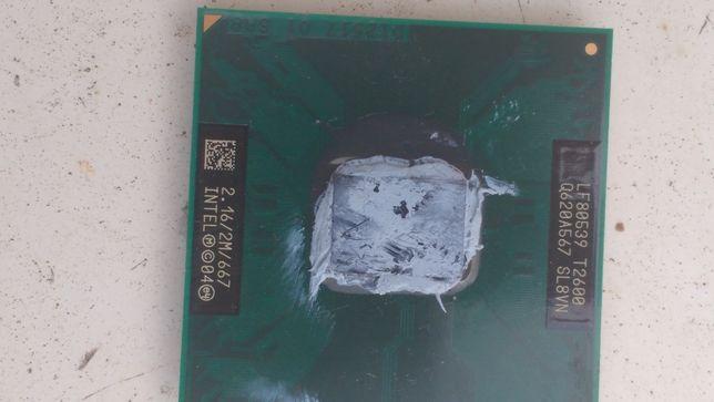 Процессор камень для ноутбуков Интел