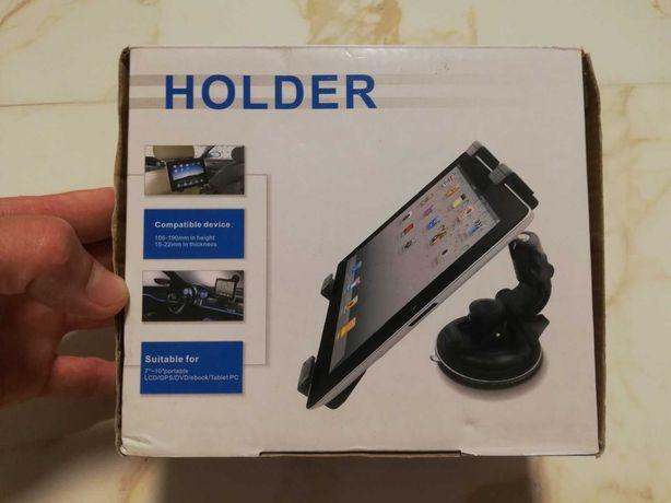 Автодержатель для планшета Holder A1